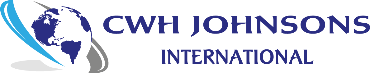 CWH Johnsons International
