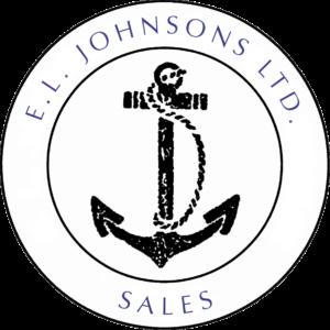 E.L. JOHNSONS SALES LTD